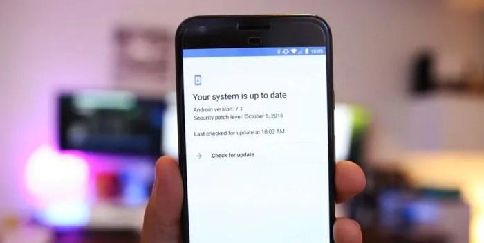 Google lancerà un nuovo design per Gmail nelle prossime settimane