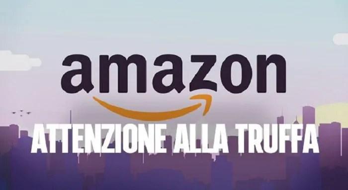 Amazon, arrivano i Virtual Dash Button: gratuiti e personalizzabili