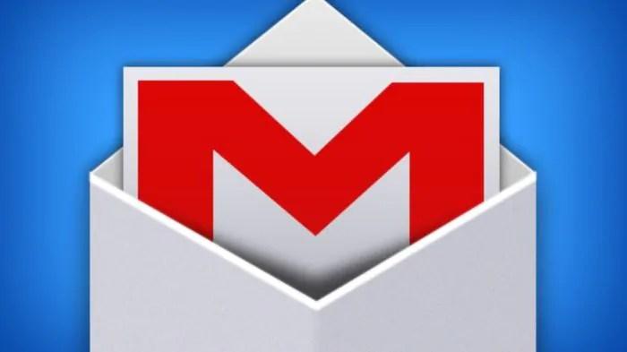 Gmail, in arrivo un design tutto nuovo per la versione web
