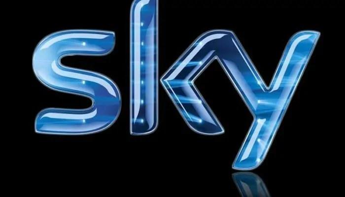 Tv, accordo Sky-Mediaset: arriva la pay unica?