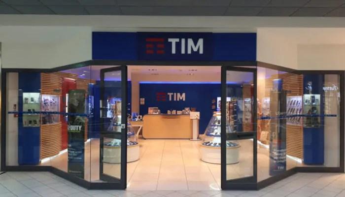 Tim, Vivendi annuncia lista per Cda guidata da Genish