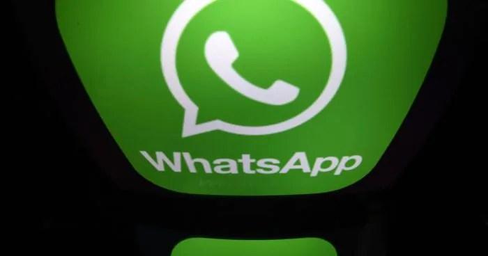 Scandalo Facebook sfocia in Faceblock: 11 aprile senza social, WhatsApp e Instagram