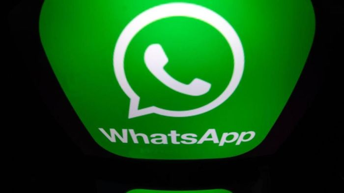 WhatsApp: arriva il divieto per i minori di 16 anni?