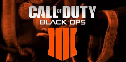 Ecco le prime indiscrezioni su Call of Duty Black Ops 4