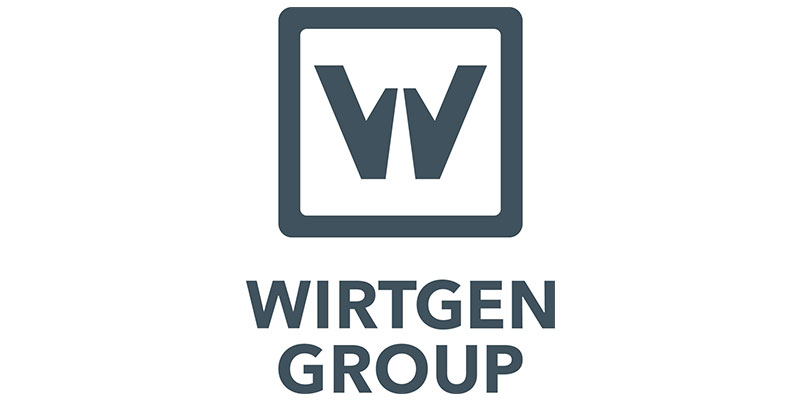 wirtgen-group