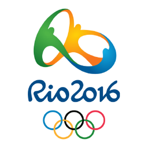 Jogos Olímpicos Rio 2016 ao vivo na Internet