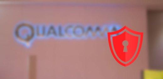 Qualcomm-seguridad