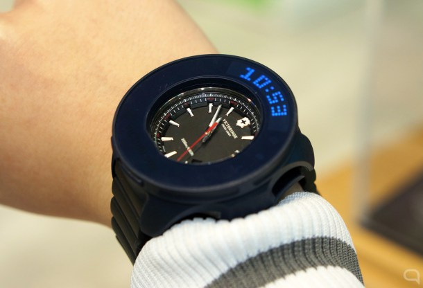 Acer-smartwatch-07