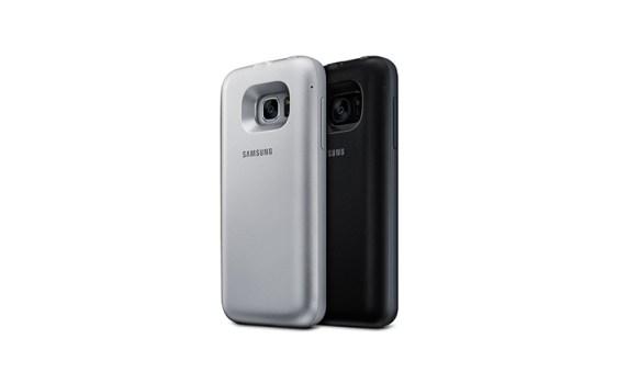 Galaxy-S7-accesorios-funda-cargador
