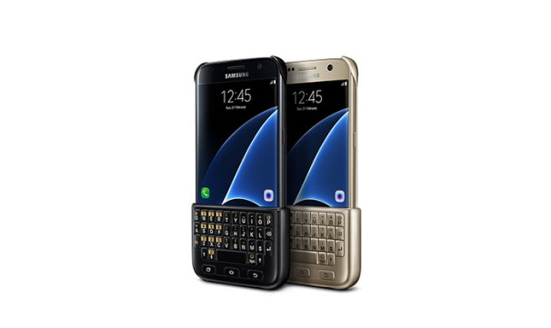 Galaxy-S7-accesorios-funda-teclado-fisico