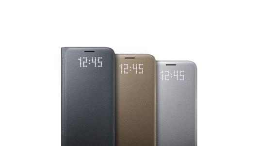 Galaxy-S7-accesorios-led-cover