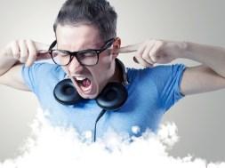 Los 5 mejores auriculares para DJ del mercado
