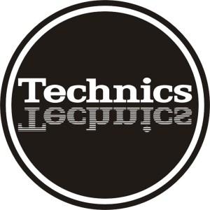 patinador Technics
