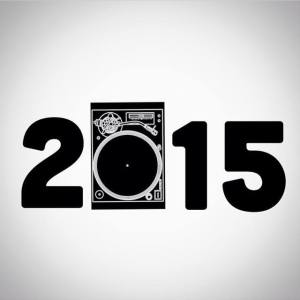 technics 2015