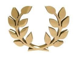 Ganadores Premios TecnologiaDJ.com 2015