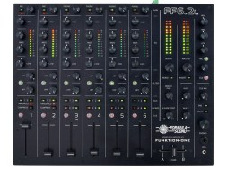 Funktion One FF6.2 1