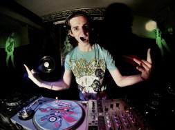 que tipo de DJ quieres ser de calidad o de cantidad