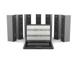 cuantas canciones nuevas puede poner un DJ en cada sesion