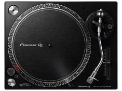 Pioneer_PLX-500_black_prm_top_low_0705
