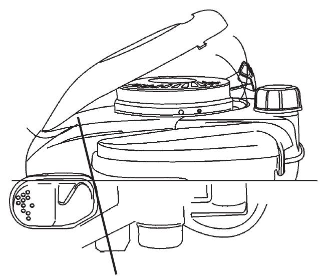 22 hp predator engine diagram