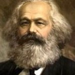 """Own the Means of Production"": What Karl Marx Knew about Opportunity in the Digital Economy"