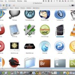 """Can't Live Without"" Apps-- Mac & Windows Apps I Install Immediately Upon Getting a New Computer"