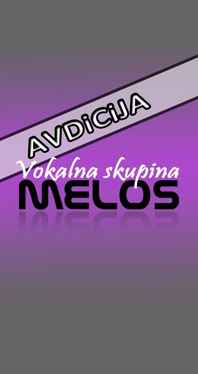 Melos-LOGO_2_profilna_thumb-25255B2-25255D