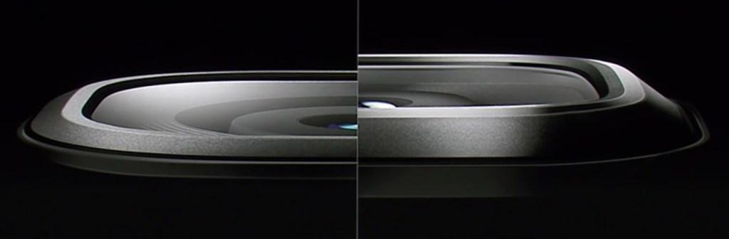 S7-kamera1