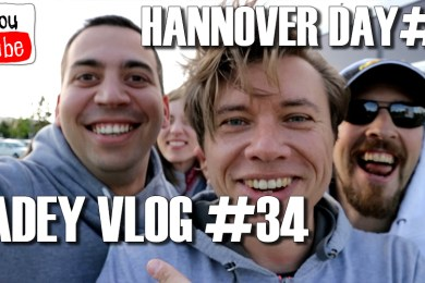 Hannoverphoto1