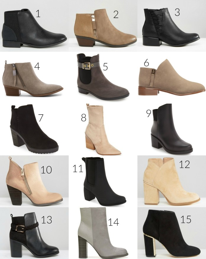 fall-2016-boots-with-numbers