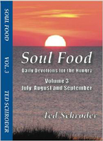 author_soul_food_vol3