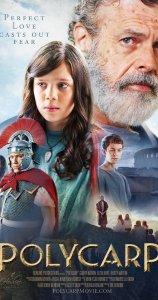 Polycarp movie
