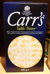 carrstablewaterbiscuits1
