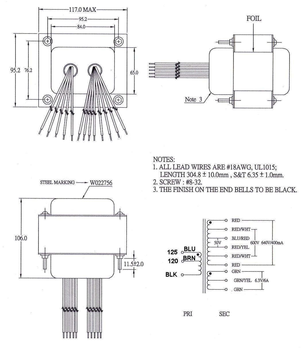mercury magnetics wiring diagram fender hot