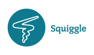 squiggle-logo-a-wide