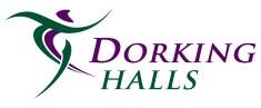 tedxdorking-dorking-halls