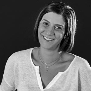 Evanthia Koronis