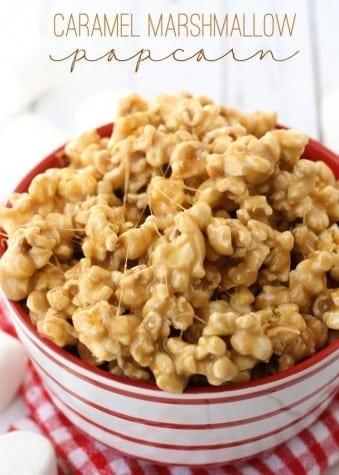 caramel-marshmallow-popcorn-1
