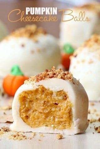 pumpkin-truffle-d2a