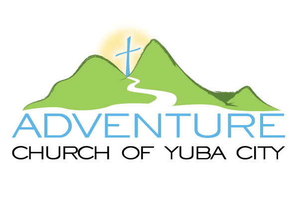Adventure Church of Yuba City