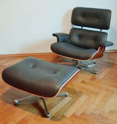 Lounge-sessel-designs-holz-ausenbereich-114 designer sessel - lounge sessel designs holz ausenbereich