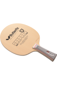 Butterfly Primorac Carbon OFF+ Table Tennis Blade - Blades ...