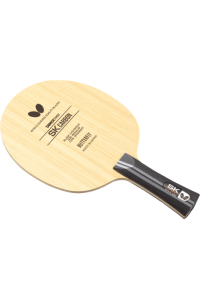Butterfly SK Carbon Table Tennis Blade - Blades from Tees ...