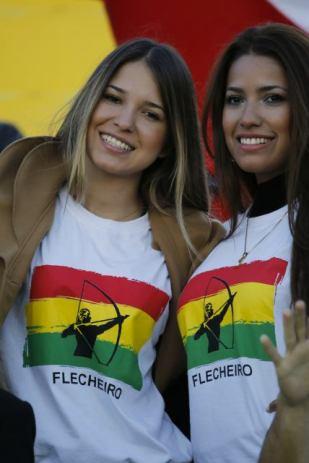 Bellezas de la Copa América7