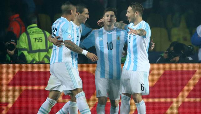 argentina-goleo-a-paraguay