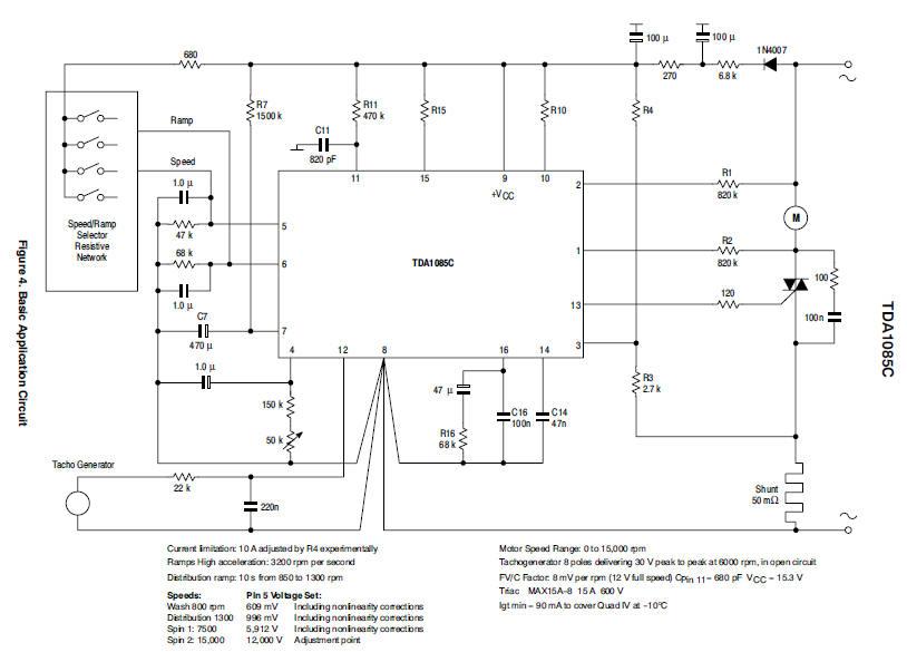 Samsung Washing Machine Wiring Diagram Electrical Circuit
