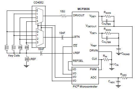 switch wiring