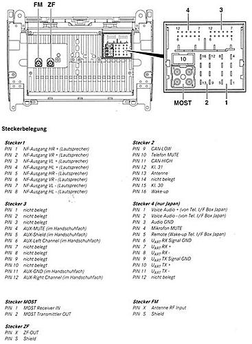 mercedes benz w220 wiring diagram