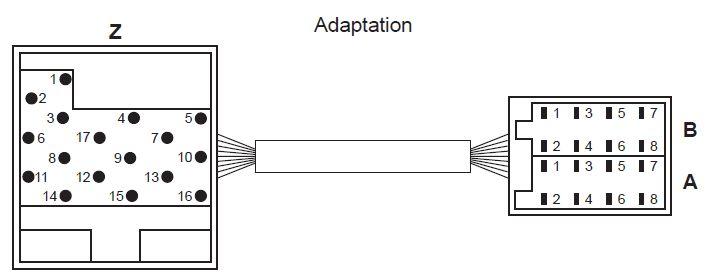 Rover 45 Wiring Diagram Pdf Wiring Diagram