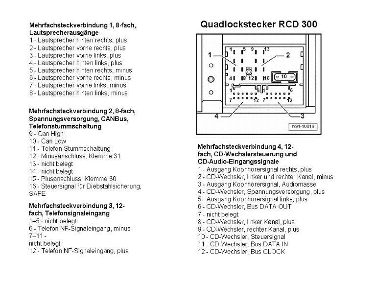 Kenwood Dnx5140 Wiring Diagram Electronic Schematics collections